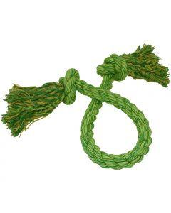 Happypet Kingsize Tug Rope