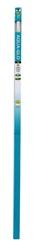 Aqua-GLO T8 Fluorescent Aquarium Bulb, 40 W, 122 cm x 2.5 cm (48 in x 1 in)