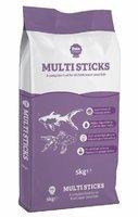 Pets Choice Multisticks 5kg