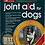 Thumbnail: Gwf nutrition - Joint Aid for Dogs 500g