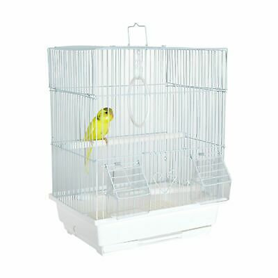 RC Santa Cruz Bird Cage