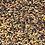 Thumbnail: J&J Favourite Canary Seed 20kg