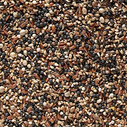J&J Canary Conditioning Seed (Type 44) 1kg, 12.75kg
