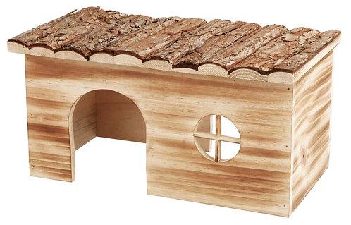Trixie Wooden Grete House