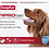 Thumbnail: Beaphar FIPROtec® Flea Spot on Solution for Medium Dogs