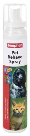Beaphar Pet Behave Spray