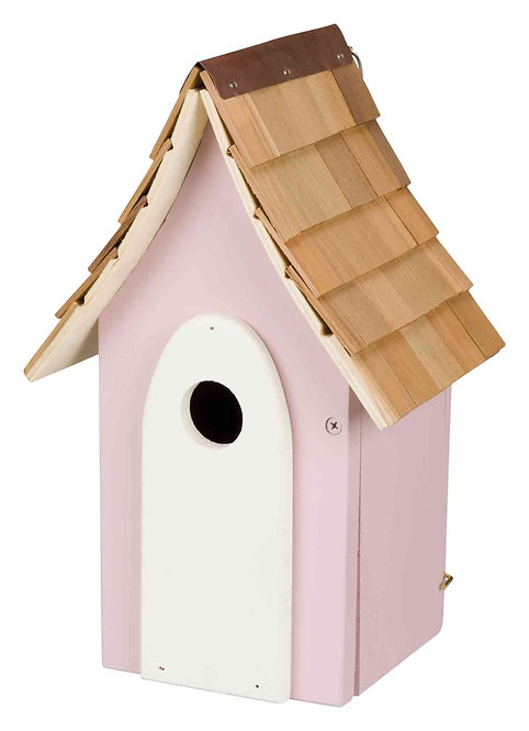 Trixie Nesting box