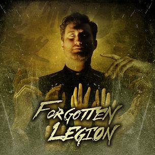 forgotten legion swarm.jpg