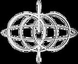 emblem%25202_edited_edited.png