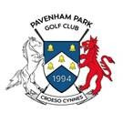 Tier 4 update from Pavenham Park GC