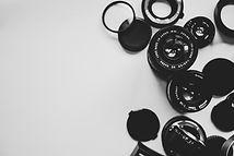 Lens Variety