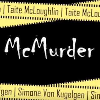 McMurder