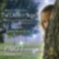 DreamSeries-CD-Part1a.jpg