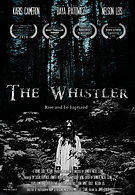 WHISTLERPOSTER4A.jpg