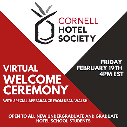 Welcome Ceremony Insta Post.png