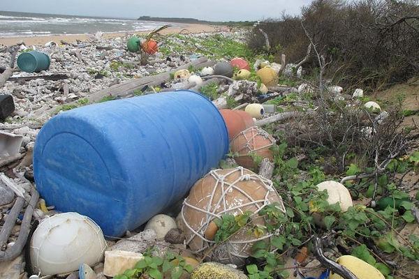 sea waste.jpg