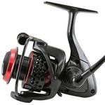 okuma ceymar spinning fishing reel