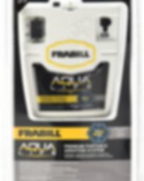 frabill aqua-life premium aerator