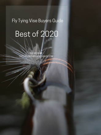 Fly Tying Vise Buyers Guide.png