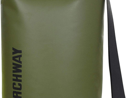 Marchway floating dry bag Buyers guide