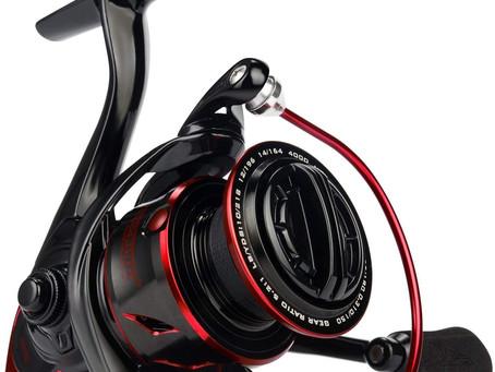 The best spinning reel under $50