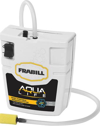 frabill min-o-life aerator