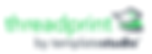 threadprint solo logo.png