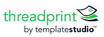 threadprint solo logo.png