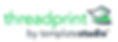 logo_threadprint.png