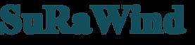 SuRaWind Logo (1).png