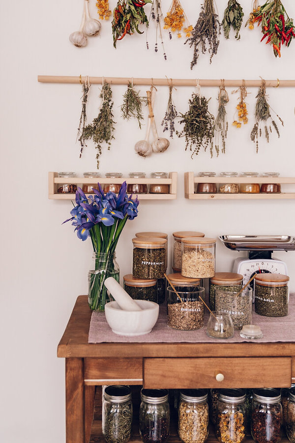 Home+Herbal+Apothecary-16.jpg