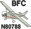 BFC Apparel