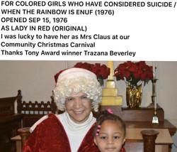 woman santa tanzana beverley_edited_edited