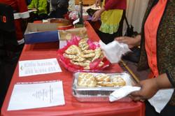 baking contest1