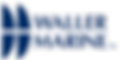 WMI Logo TM.png