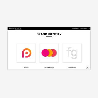 Branding4.png