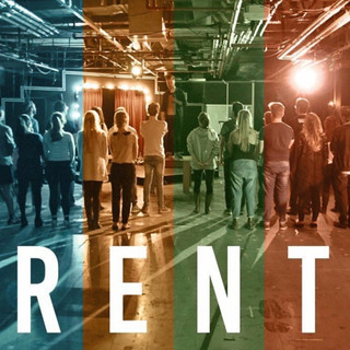 Rent2_edited.jpg