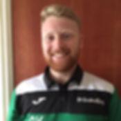 Goalkeeping Coaching Leeds