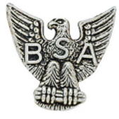 120px-Eagle_rank_pin.png