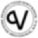 pv logo.png