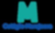 Logo_Marajoara_rgb.png
