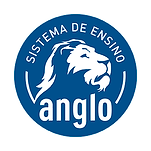 logo-parceiros-anglo.png
