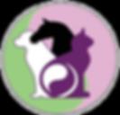 Elizabeth McKinstry VMD Logo.png