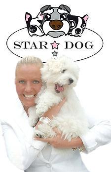 stardogkarte.jpg