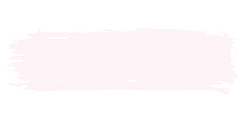 Blank 4 x 8 in (3).png