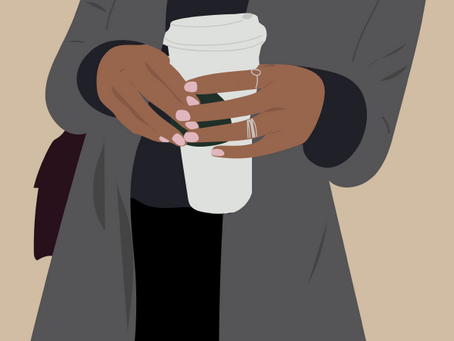 5 Black-owned Businesses to Support on #BlackOutDay2020