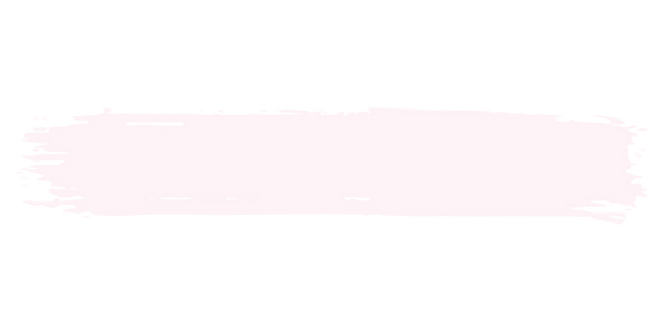 Blank 4 x 8 in (4).png