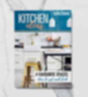 Kitchen_Magazine_cover-MockUp.jpg