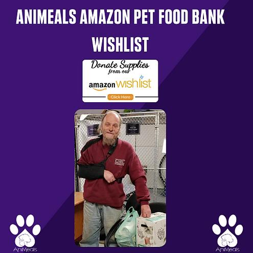AniMeals Amazon pet food bank wishlist.png