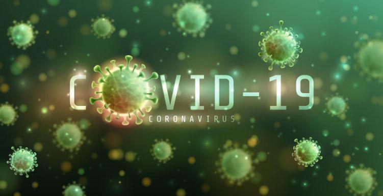 coronavirus-2019-ncov-virus-background-w